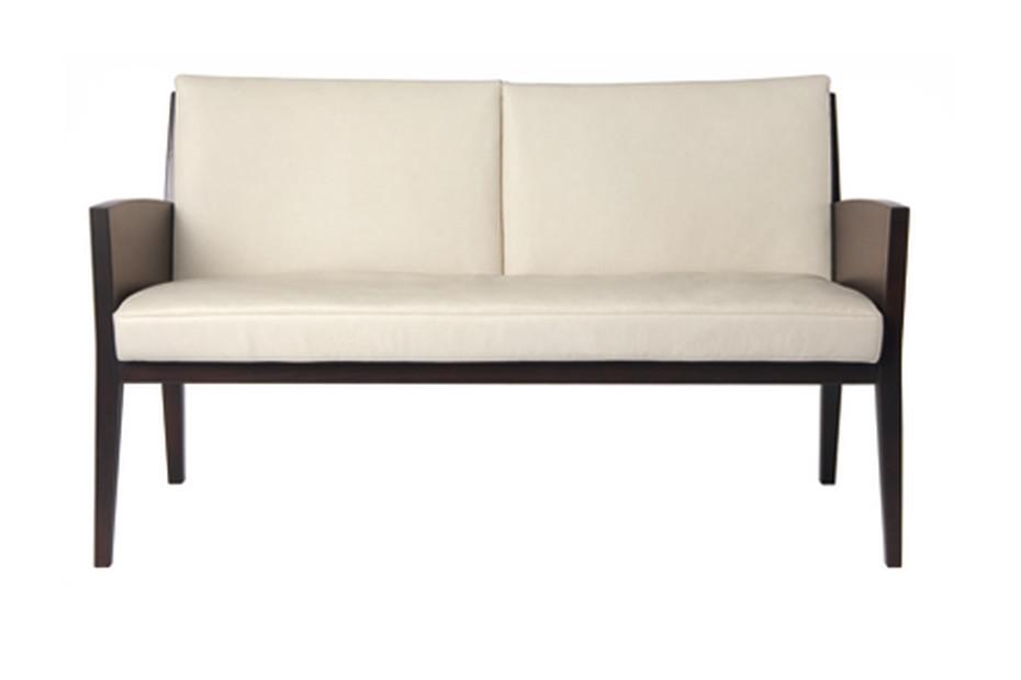 Arvo Lounge Sofa