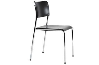 Atrio Stuhl  von  Dietiker