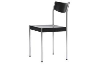 Bandixen Stuhl  von  Dietiker