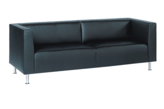 Cubus Sofa big  by  Dietiker
