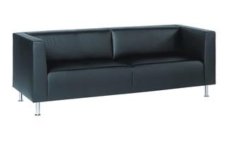 Cubus Sofa big  by  Dietiker