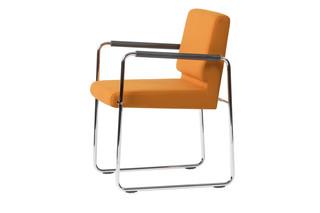 Genio chair  by  Dietiker