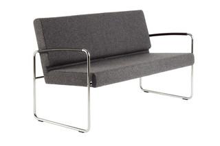 Genio Sofa  by  Dietiker