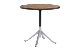Kanta table round  by  Dietiker