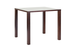 Kerta Tisch quadratisch  von  Dietiker