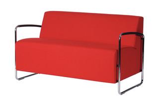 Logo Sofa  von  Dietiker