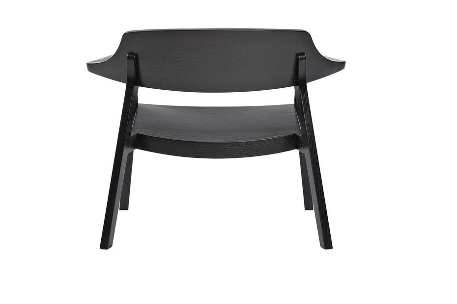 Ono easy chair