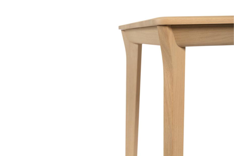 Ono table