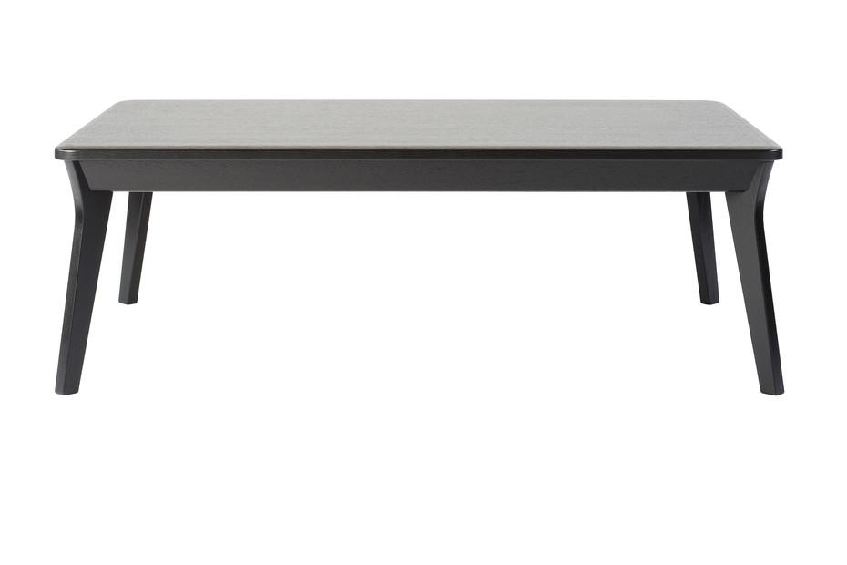 Ono Tisch