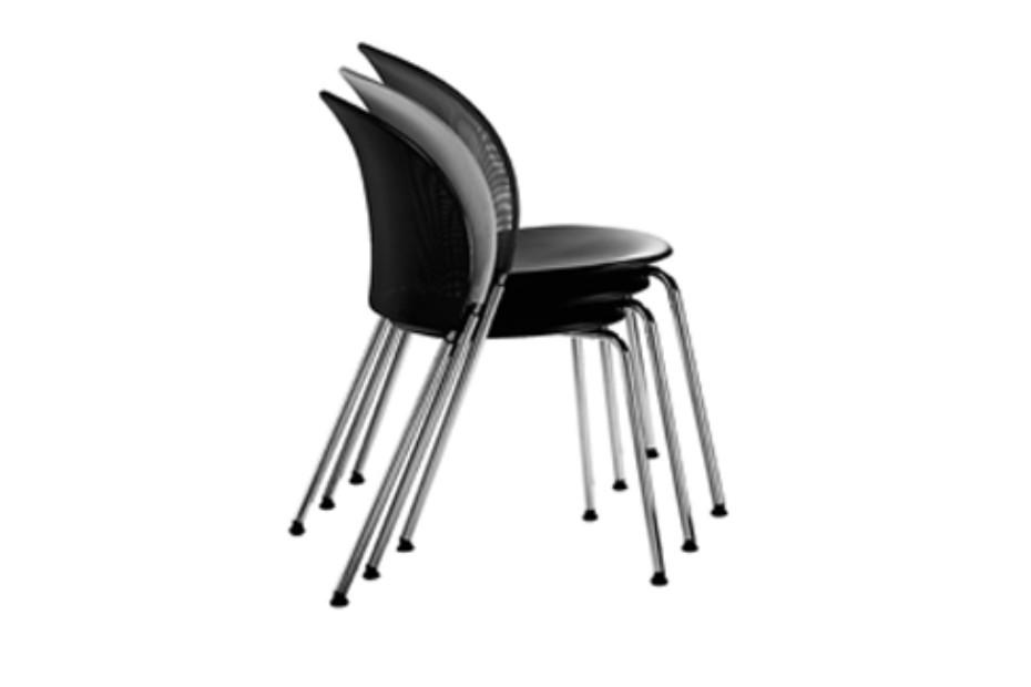 Orta Stuhl