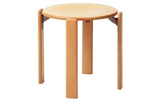 Rey stool  by  Dietiker