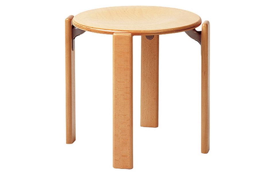 Rey stool
