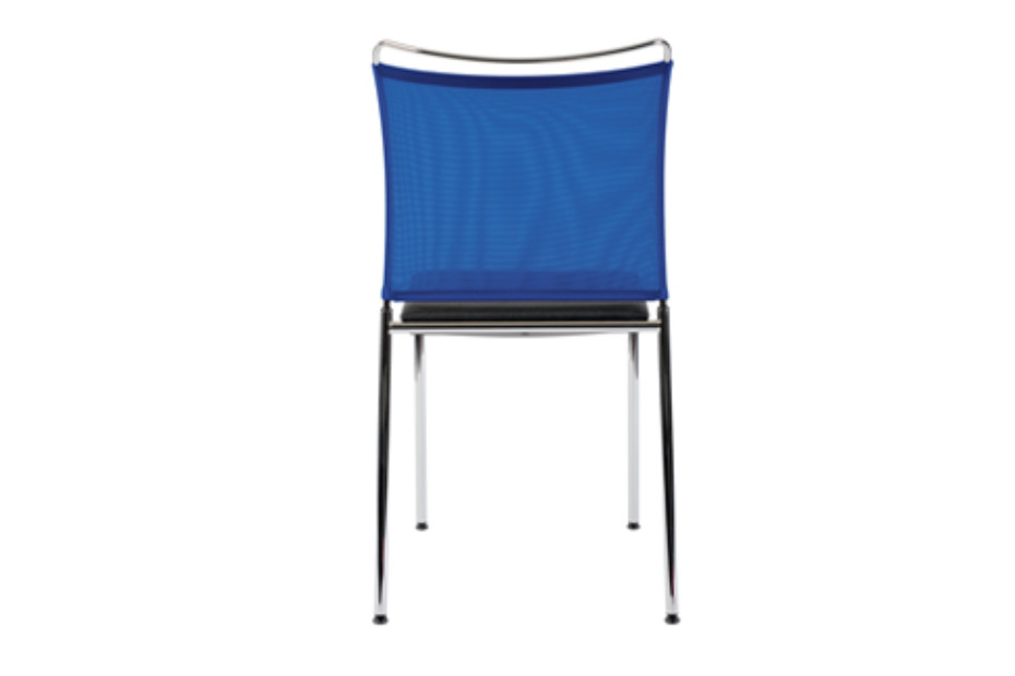 Satu Stuhl