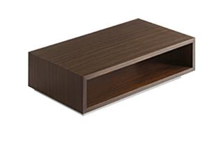 Siro coffee table  by  Dietiker