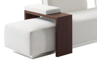 Siro side table  by  Dietiker