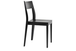 Soma Stuhl  von  Dietiker