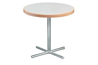 Taro Tisch Rund  von  Dietiker