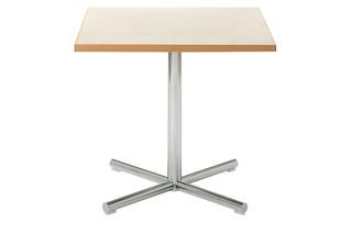 Taro Tisch quadratisch  von  Dietiker