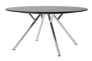 XY Tisch rund  von  Dietiker