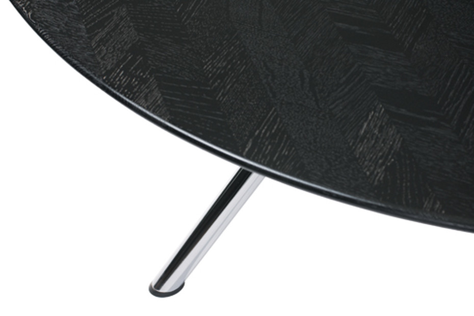 XY table round