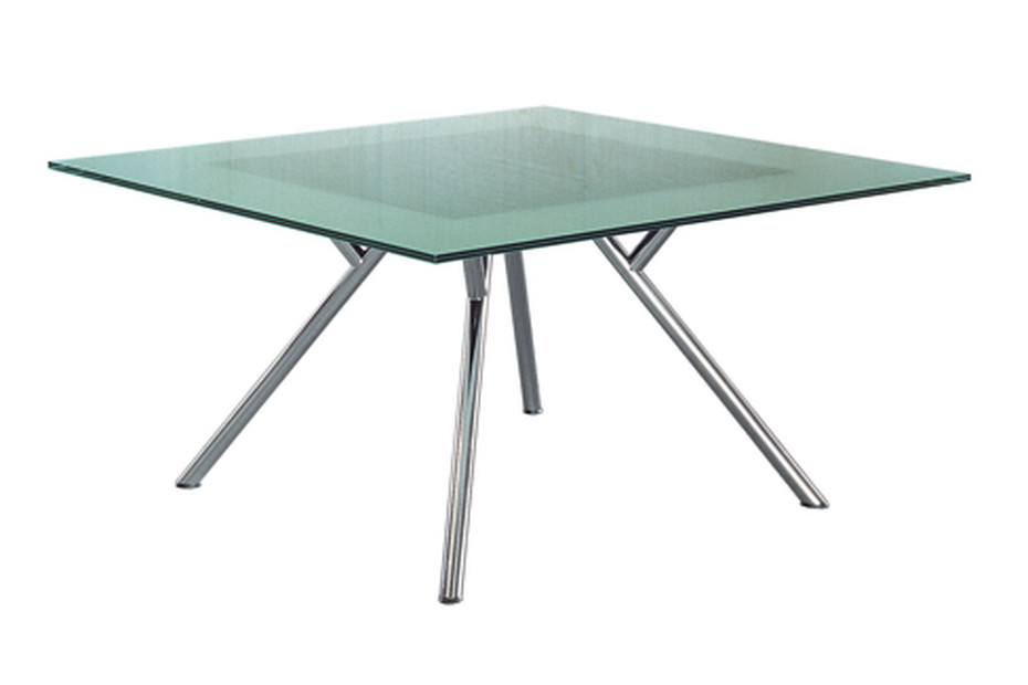 XY table square