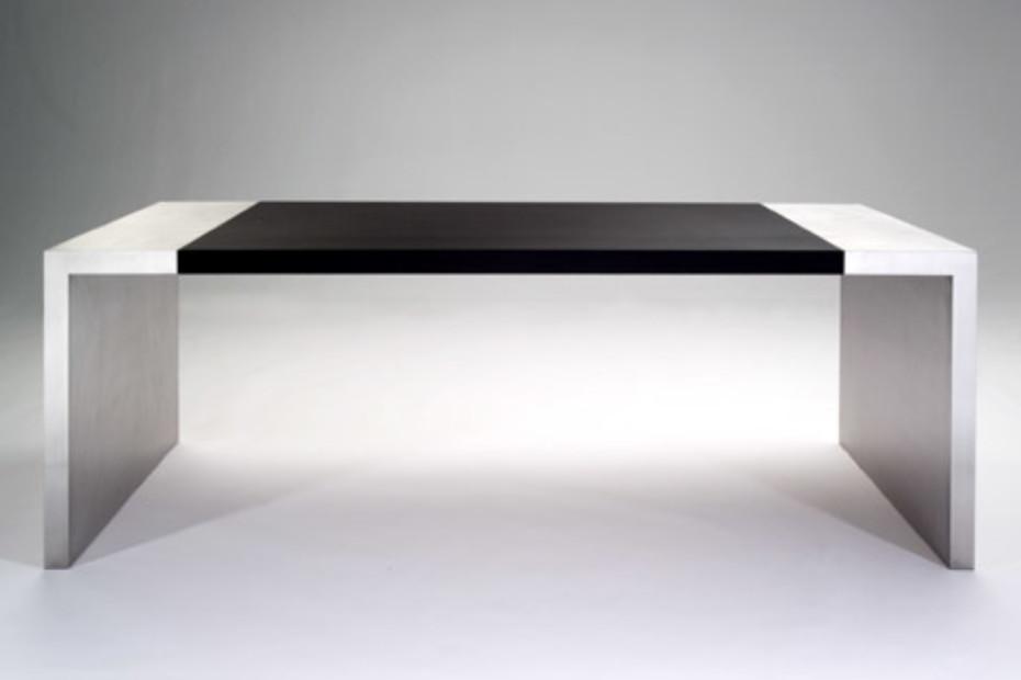 taris schreibtisch von dimodis stylepark. Black Bedroom Furniture Sets. Home Design Ideas
