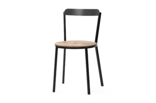 Bridge Stool  by  Discipline