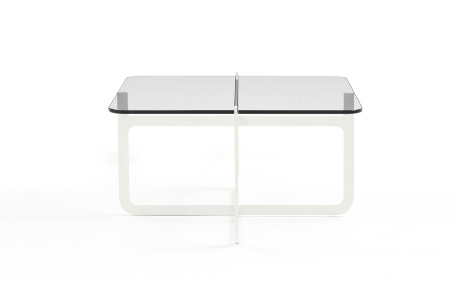 Clip table low
