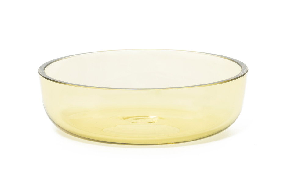Cup Bowl