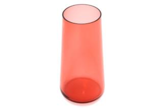Cup Vase  by  Discipline