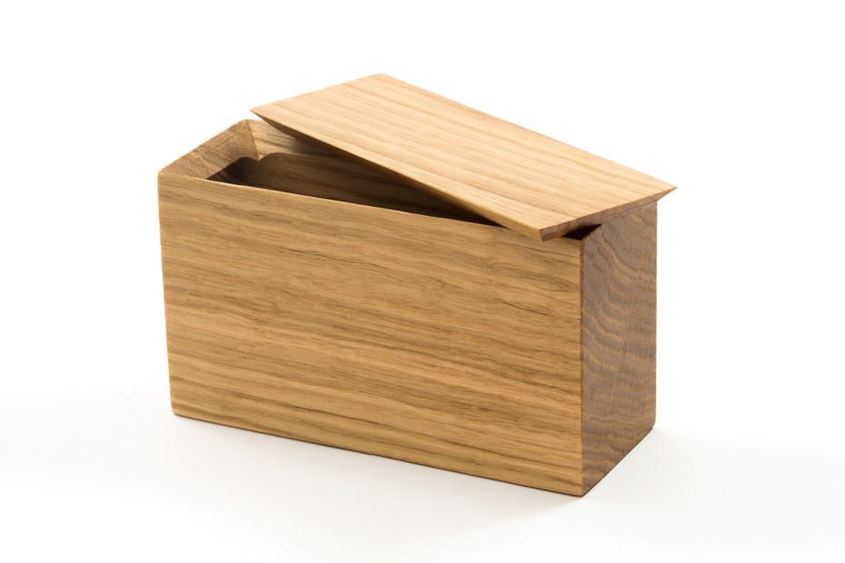 Gemma box high