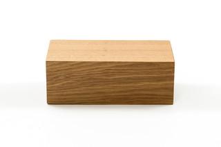 Gemma box  by  Discipline