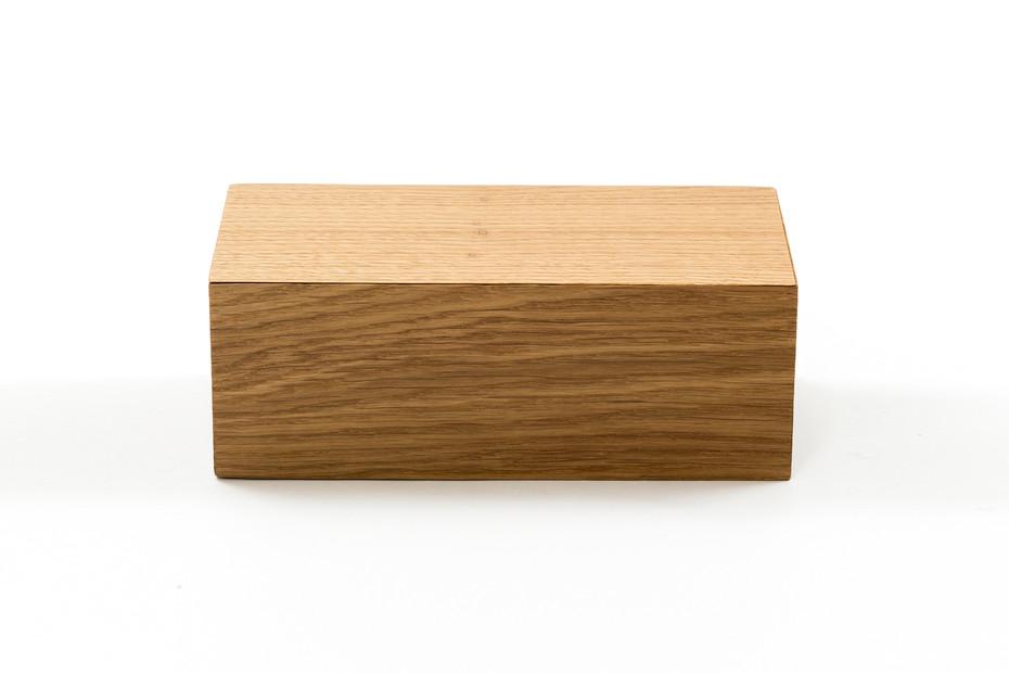 Gemma box