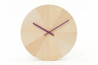Pieces of Time  von  Discipline