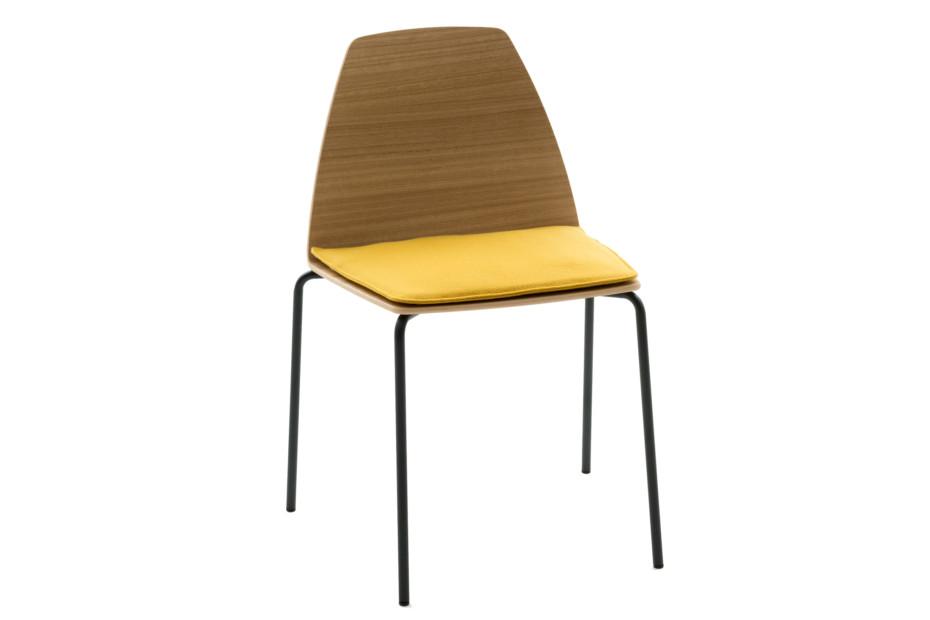 Sila Chair Metallgestell