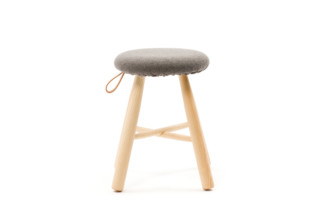 Tag stool8  by  Discipline