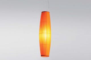 Colonne H251 Pendant lamp  by  dix heures dix