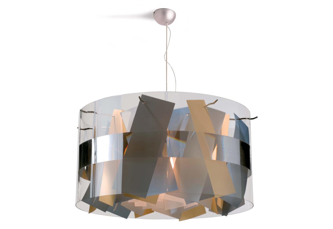 holo 47 saint petersbourg von dix heures dix stylepark. Black Bedroom Furniture Sets. Home Design Ideas