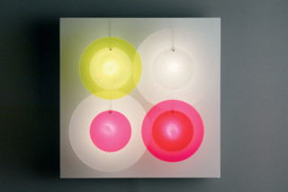 Illico 4 Fluo  by  dix heures dix