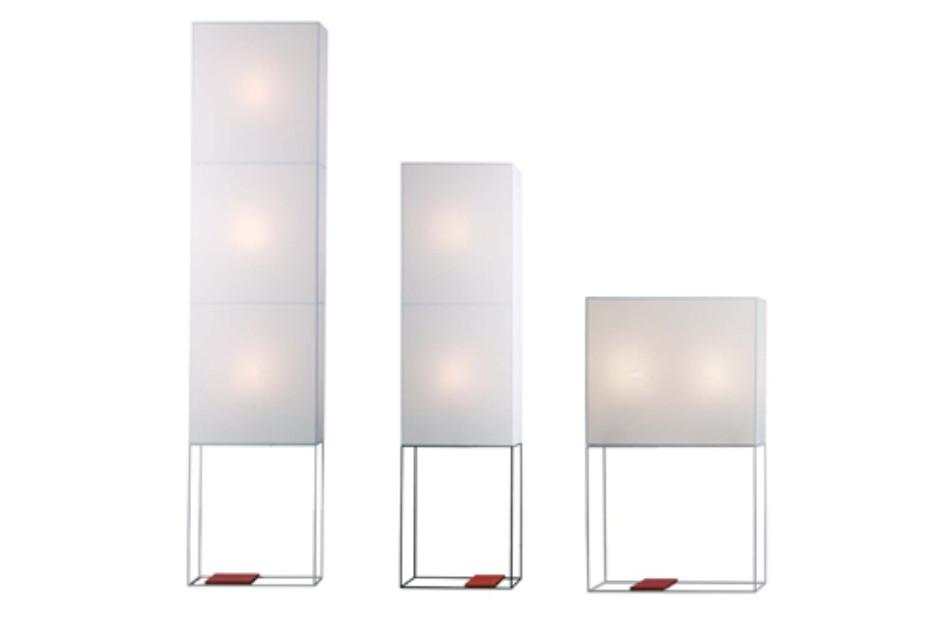 Light² H360
