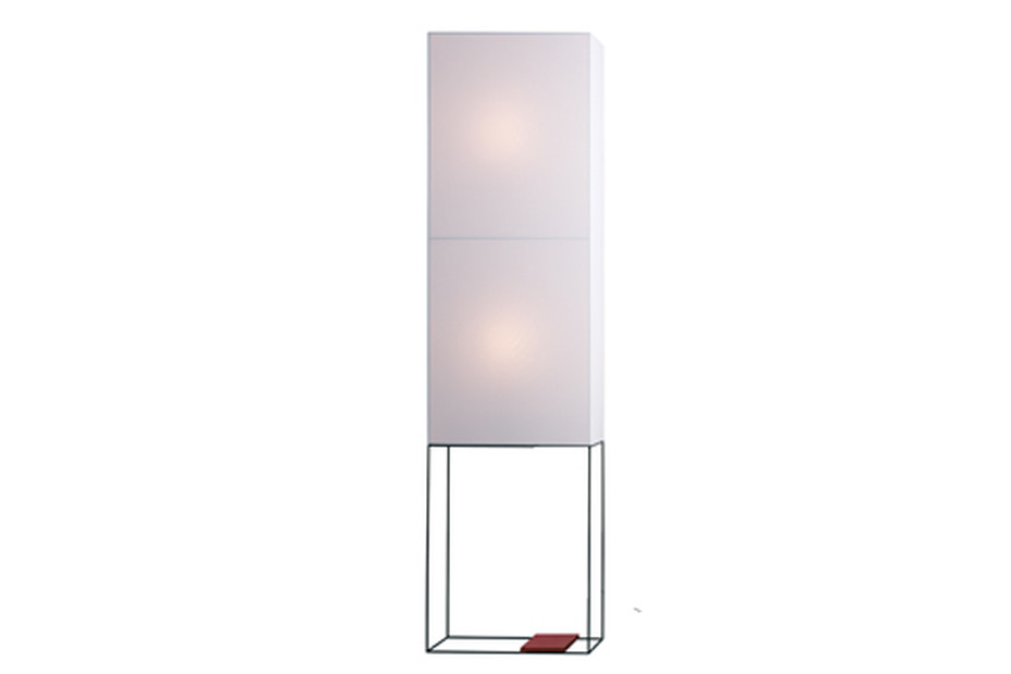 Light² H361