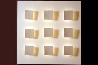 Lumières Cachées  by  dix heures dix
