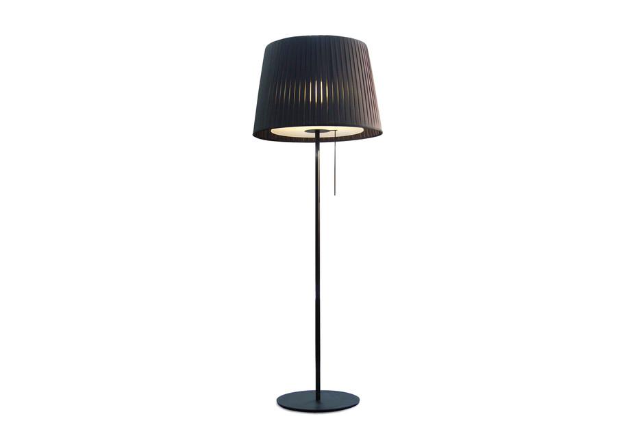 Neo 70 Floor lamp
