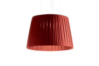 Neo+ Suspension lamp  by  dix heures dix