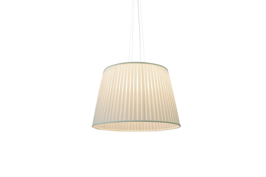 Neo Suspension lamp
