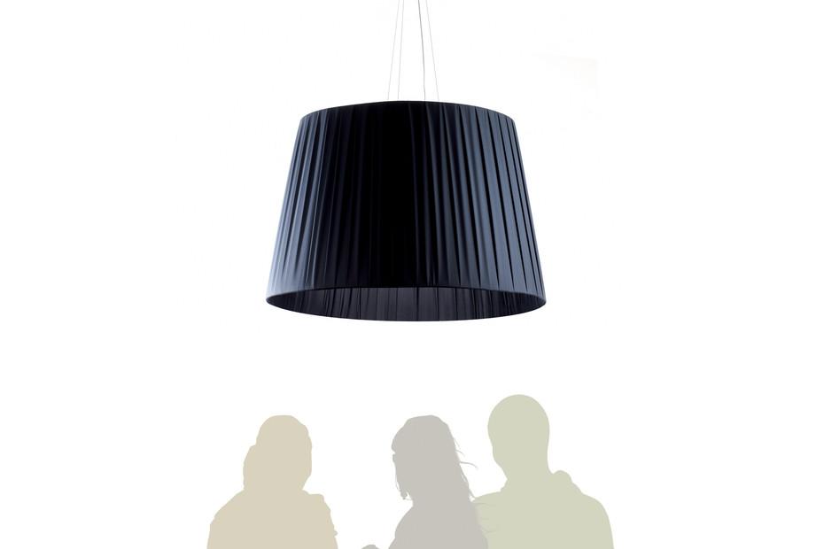 Neo+ Suspension lamp