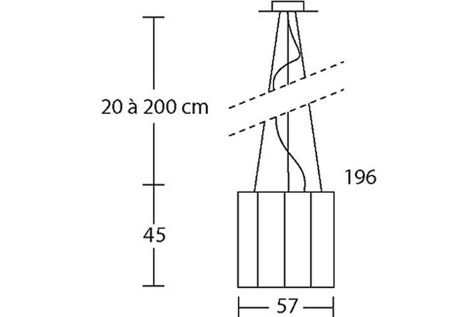Tubes 7 Aluminium