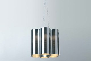 Tubes 7 Mirror  by  dix heures dix