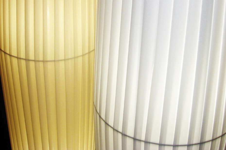 Ufo Pendant lamp