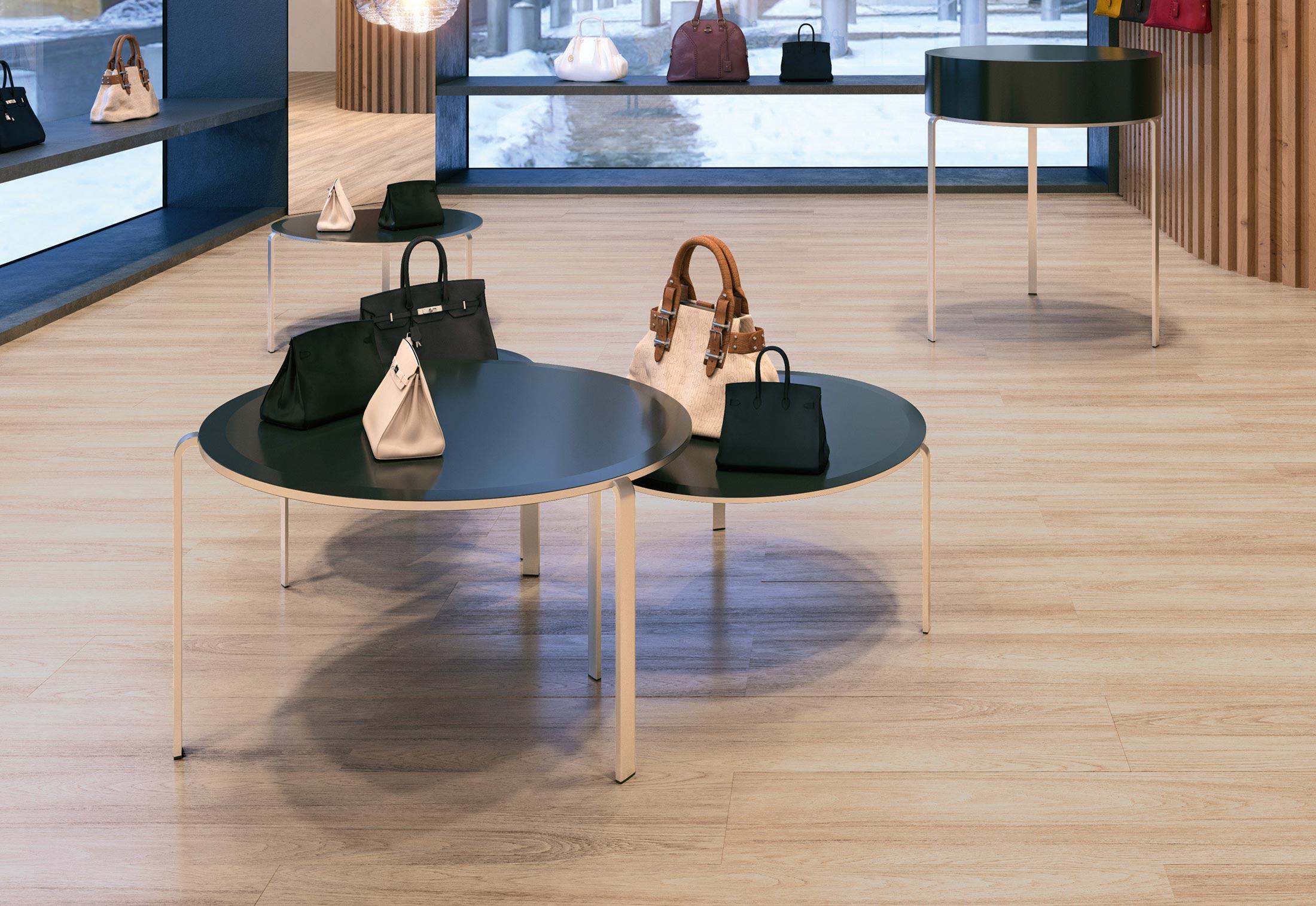 linoleum inlays by dlw flooring stylepark bkb sisal plain granite by bolon stylepark scala 30. Black Bedroom Furniture Sets. Home Design Ideas